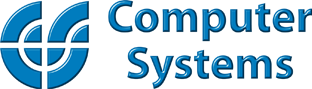 Computer Systems Logo